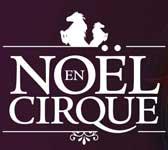 noel_en_cirque_jeremy_canto