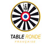 table_ronde-francaise_jeremy_canto