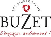 vignerons_buzet_jeremy_canto