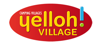 yelloh_village_jeremy_canto