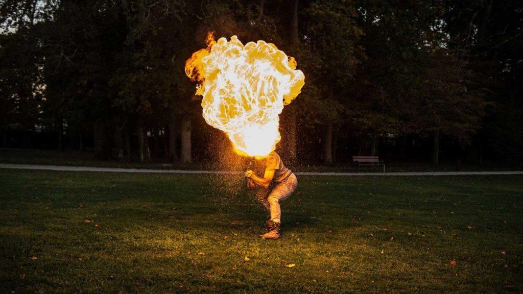 jeremy-canto-magicien-cracheur-feu-lumineux-magie (12)