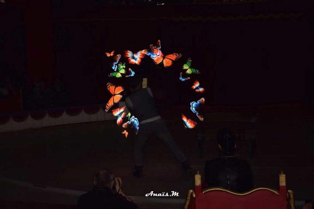 jeremy-canto-magicien-cracheur-feu-lumineux-magie (43)