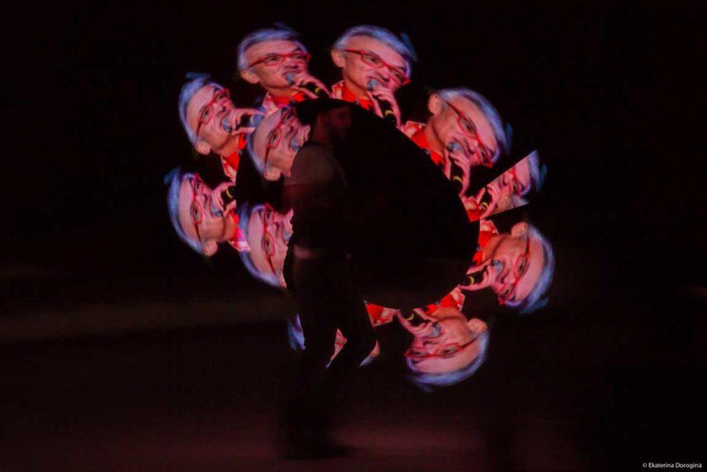 jeremy-canto-magicien-cracheur-feu-lumineux-magie (6)
